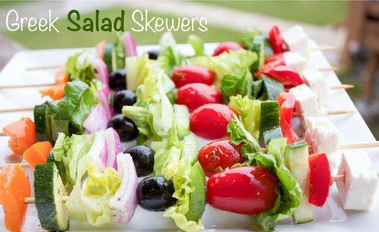 ... salad salad greek salad sandwich greek orzo salad grilled greek salad