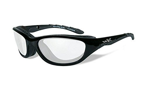 13 Best Wiley X Sunglasses For Women Images On Pinterest