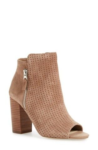 Shop for the cutest booties from Nordstrom on Keep!