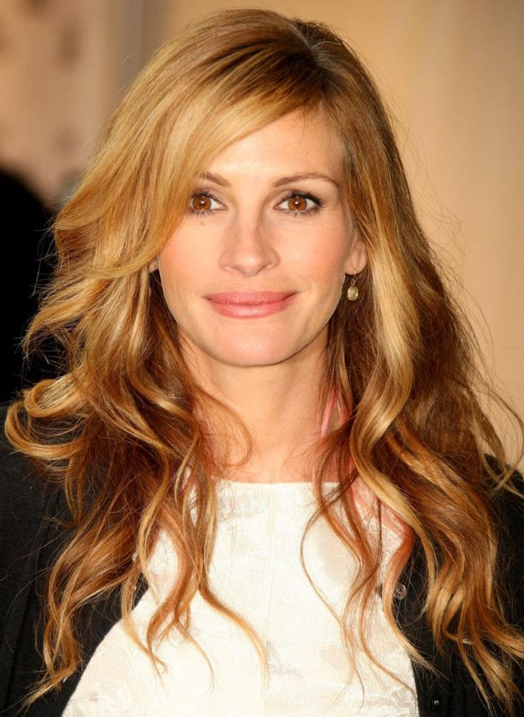 Julia Roberts Biography and Profile for more Visit http://nidz.info/julia-roberts-biography-and-profile/
