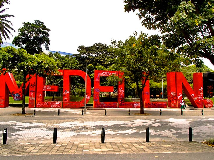 Things To Know About Visiting Medellin, Colombia