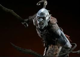 orcs lord of the rings - Google Search