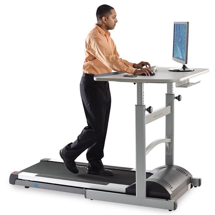 9 best Treadmill Desks and Standing Desks images on
