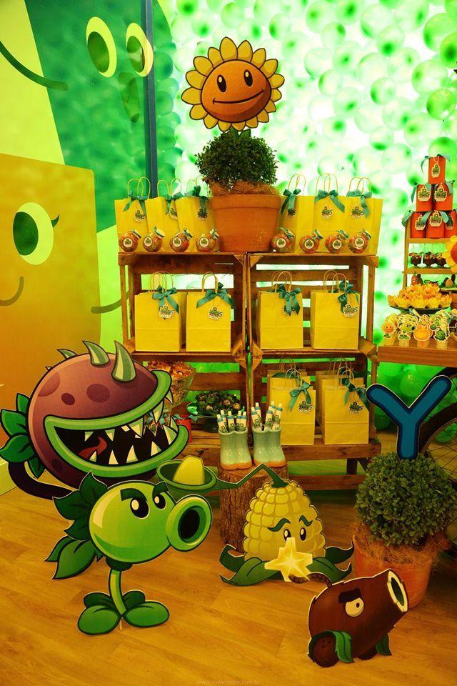 7-plants-festa-infantil-plantsvszombies-suelicoelho-decor-s%C3%A3oluis-ma-FOTOS+MIGUEL+VI%C3%89GAS.JPG (640×960)