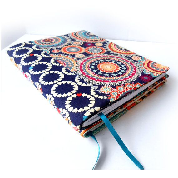 Notebook Cover Pattern : Unique composition notebook covers ideas on pinterest