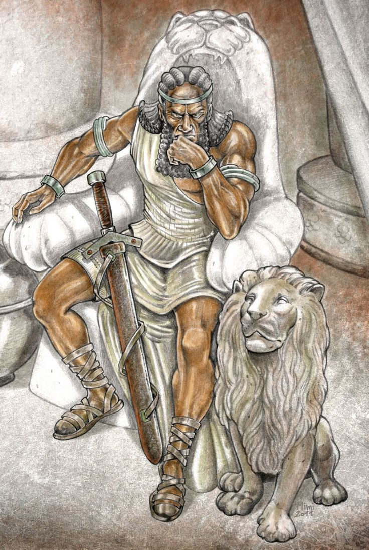 Images About Epic Of Gilgamesh On Pinterest bacccfce Epic Of Gilgamesh