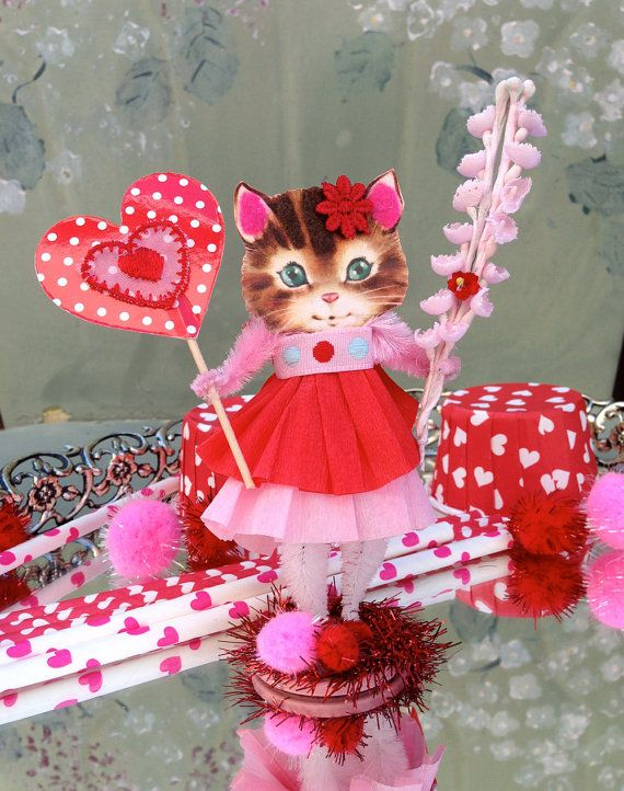 2333 best Be MiNe images on Pinterest | Valentine day cards ...
