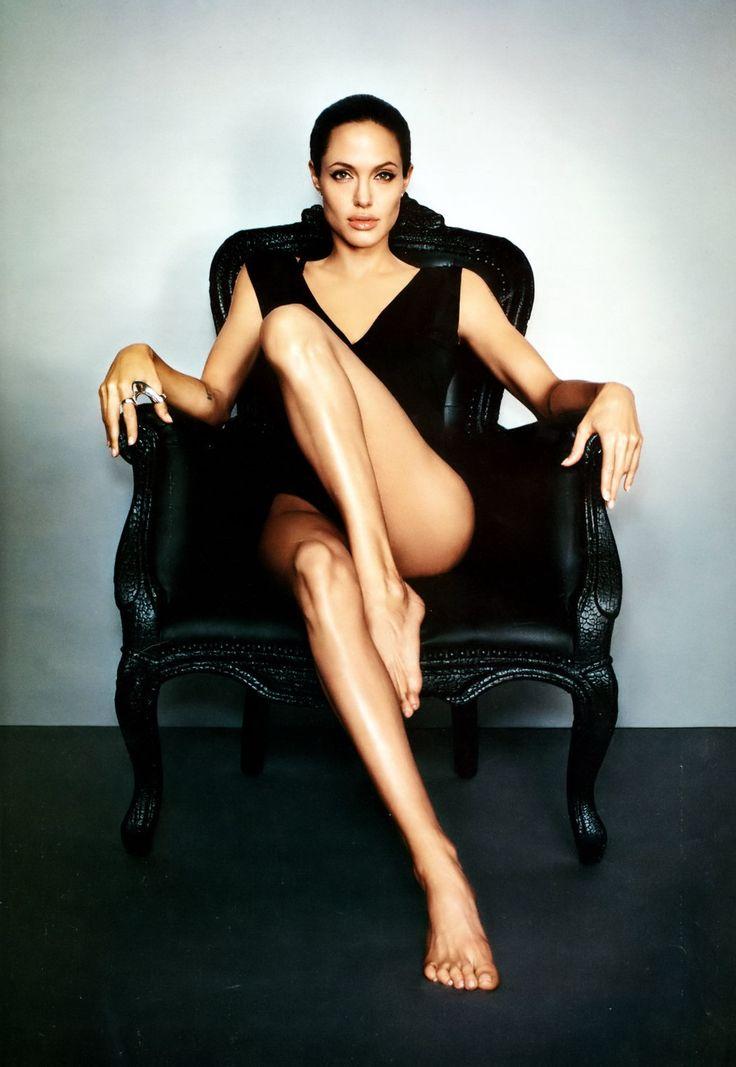 Angelina jolie sex scene in jia
