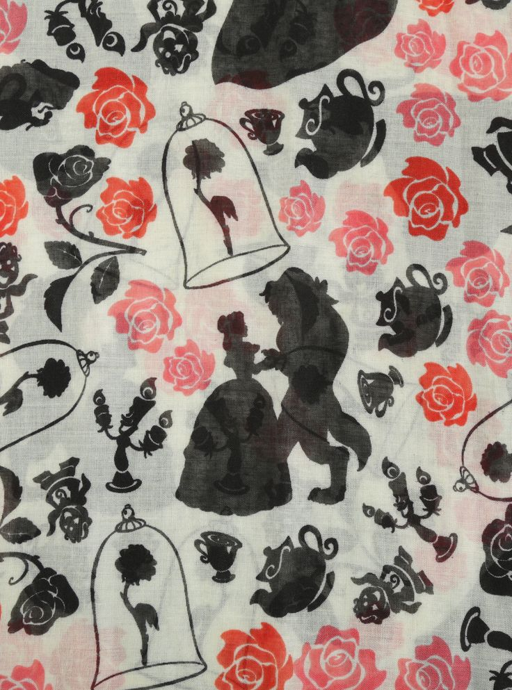 best 25 wallpaper iphone disney ideas on pinterest