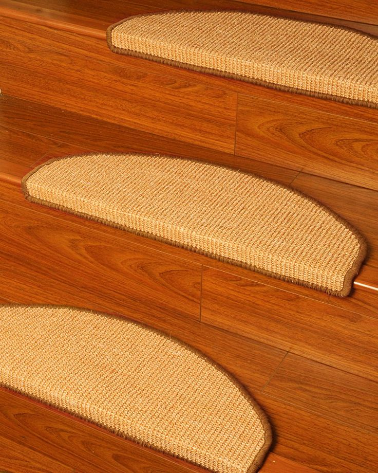 Best 10 Best Natural Home Carpet Stair Treads Images On 400 x 300