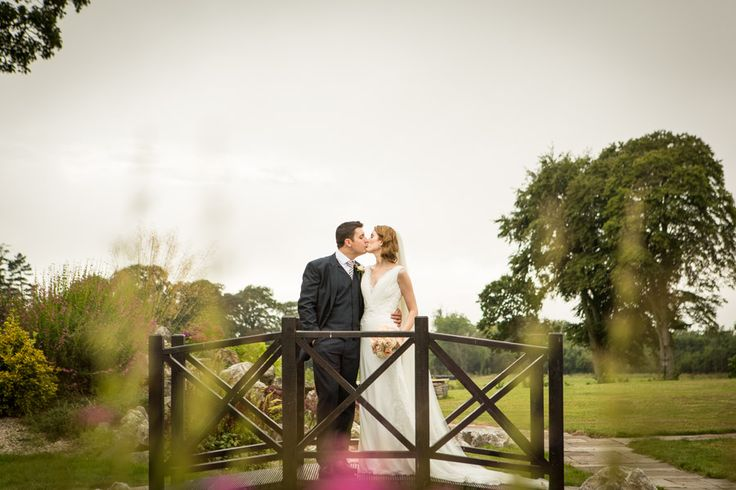 Alexander Weddings – Photography at Darver Castle, Co. Louth, Ireland.