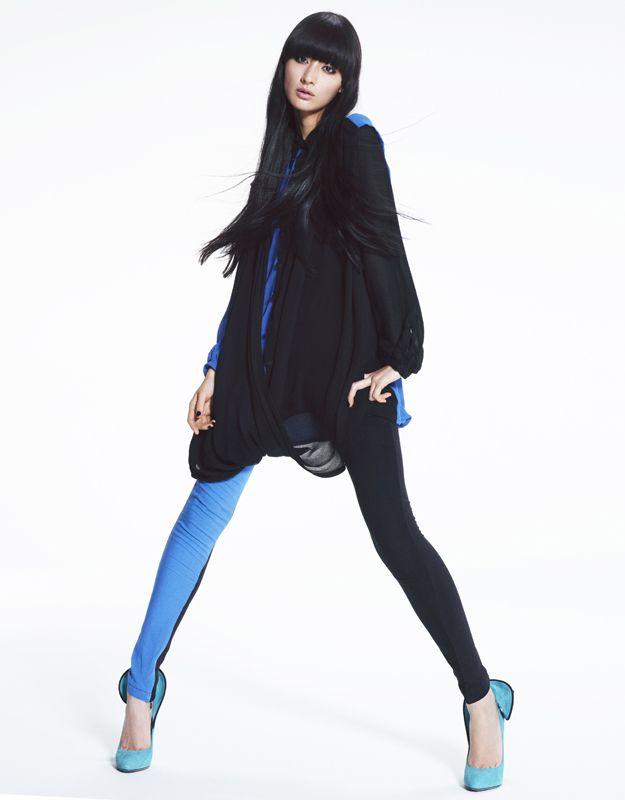 美人ドラム・ヴォーカル シシド・カフカ - BIRKENHEAD ERKY - Yahoo!ブログ