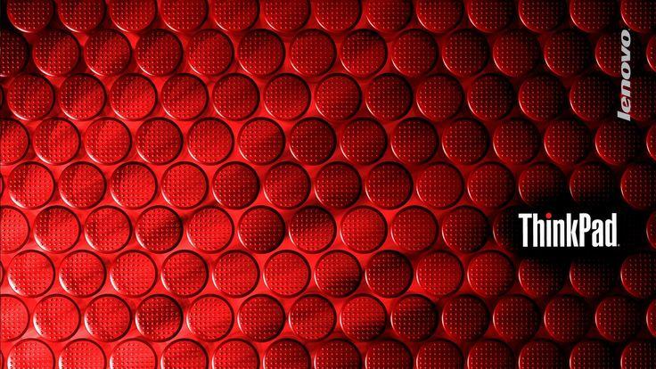 Lenovo Wallpapers,  Lenovo Wallpapers and Photos In FHDQ For 540×960 Download Lenovo Wallpapers (37 Wallpapers)   Adorable Wallpapers