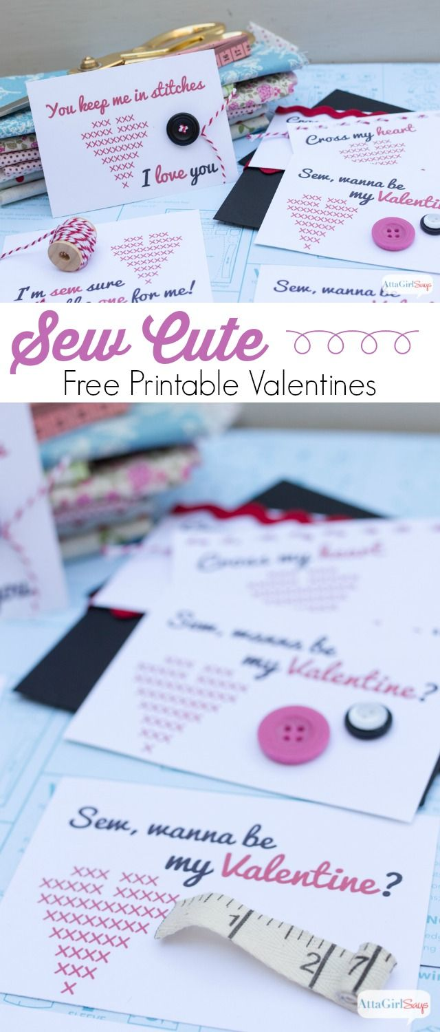 Best 25 Free printable valentine cards ideas – Free Printable Christian Valentine Cards