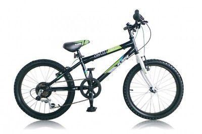 "Ebay Angebot 20"" 20 Zoll Kinderfahrrad Mountainbike MTB Kinder Fahrrad Jugendfahrrad Rad Bike: EUR 119,90 Angebotsende: Mittwoch…%#Bike%"