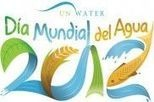 Día Mundial del Agua, sin agua | EROSKI CONSUMER