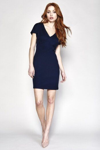 Raquel Dress by Bailey44