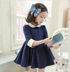 Baju Anak Perempuan 4