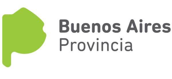 La Provincia reunió al Comité de Emergencia ante el posible aumento de precipitaciones