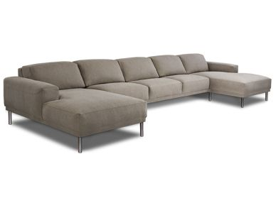 Shop For American Leather , Meyer Sectional, And Other Living Room  Sectionals At Eastern Furniture In Santa Clara, CA.