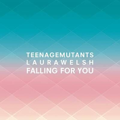 Trovato Falling For You di Teenage Mutants Vs. Laura Welsh con Shazam, ascolta: http://www.shazam.com/discover/track/277208067