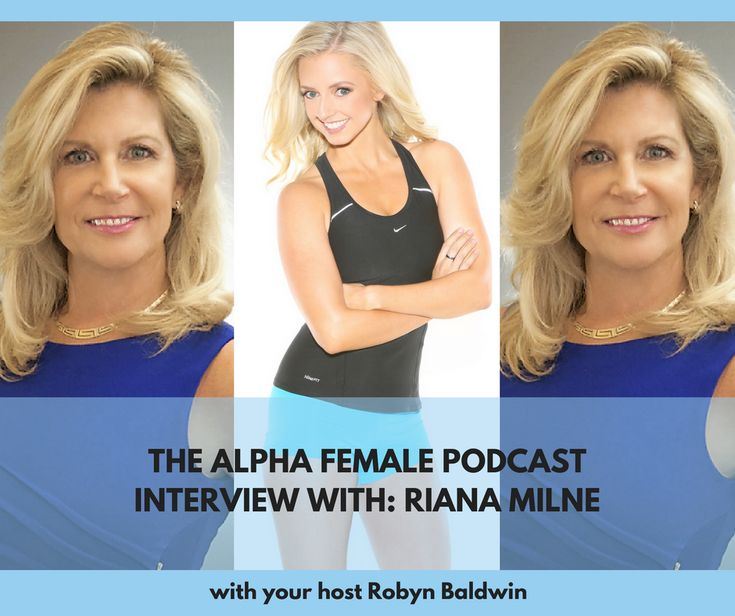 This week on the Alpha Female Podcast, Robyn interviews Riana Milne to find out how this Dating & Relationship Coach has created work / life harmony. Check out http://robynbaldwin.com/podcast for the show notes. #alphafemale #alpha #alphafemalepodcast #podcast (scheduled via http://www.tailwindapp.com?utm_source=pinterest&utm_medium=twpin)