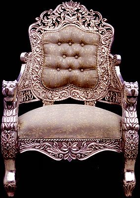 Charming Church Furniture   Ornate Chairs   Www.exquisitevestments.com