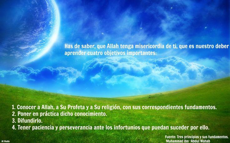 #Allah  #Islam  #Daawa  #Muhammad  #Citas