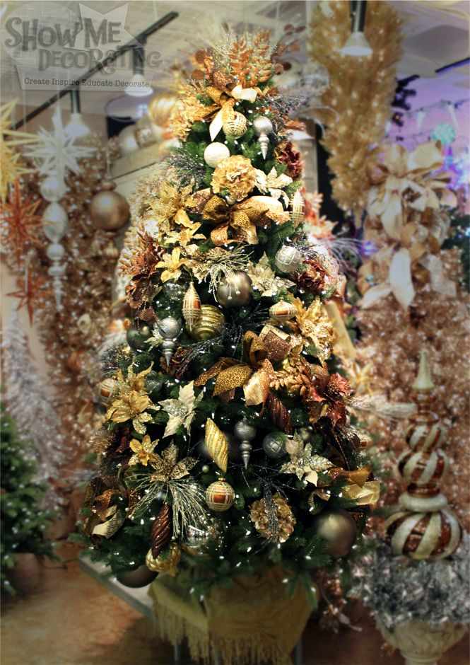 New Christmas Decorating Ideas For 2014 627 best holiday decorating ideas images on pinterest | holiday
