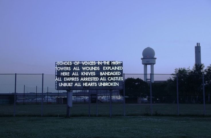 Robert Montgomery - Echoes of Voices Berlin new  film  york elizabeth  actor biography  years  1950 television  hollywood died  home  family john  president  page best film elizabeth film elizabeth