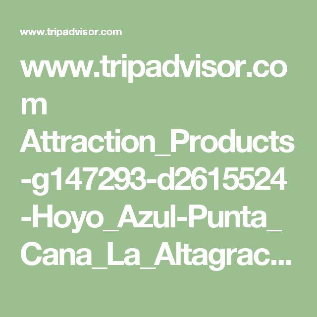 www.tripadvisor.com Attraction_Products-g147293-d2615524-Hoyo_Azul-Punta_Cana_La_Altagracia_Province_Dominican_Republic.html