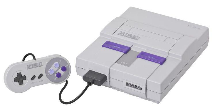 Super Nintendo or SNES Emulators for Your PC and Smartphone - http://freetoplaymmorpgs.com/pc-gaming/super-nintendo-or-snes-emulators-for-your-pc-and-smartphone