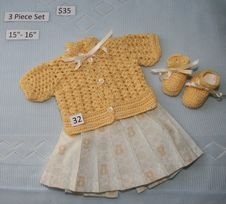 Online Store - City of Reborn Angels Supplier of Reborn Doll Kits and Supplies