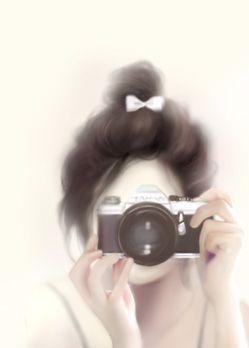 Enakei Cute.: