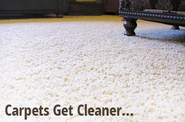 Heavens Best Carpet Cleaners Ventura County CA Setting a Higher Standard for carpet cleaning. We pay attention to every small detail. Dry in 1 Hour. Discover the Difference. Your carpets will be the envy of the neighborhood. GUARANTEED! 805-445-1220 or 805-797-0709