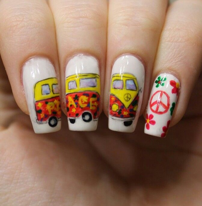 This is so pretty  #nailart #nails http://www.atalskinsolutions.com/