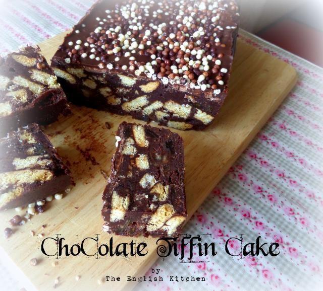 les 47 meilleures images du tableau recipes - royal chocolate