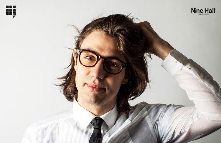 #NineHalf #아이웨어 @Milano Italy  나인하프 eyewear @이태리 밀라노  Mod. Jiny  -> http://blog.naver.com/miofriends/220139334451  #나인하프 #인스타그램 -> http://www.instagram.com/ninehalf_eyewear  #MioTTiCA #eyewear #안경 #안경테 #미오티카 #브랜드