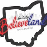 "Hey,  I just listened to ""OSU victory and HOF debate"" of the ""Dont Stop Beliveland Podcast"" podcast on PodOmatic.  Check it out:  https://www.podomatic.com/podcasts/dontstopbelieveland/episodes/2016-11-26T16_21_08-08_00"