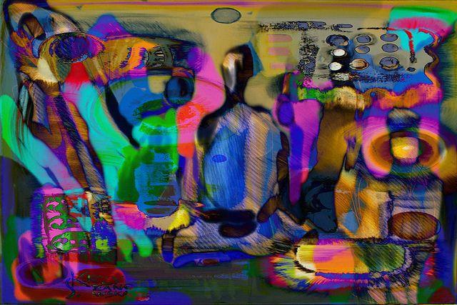m2 by galeria108.pl