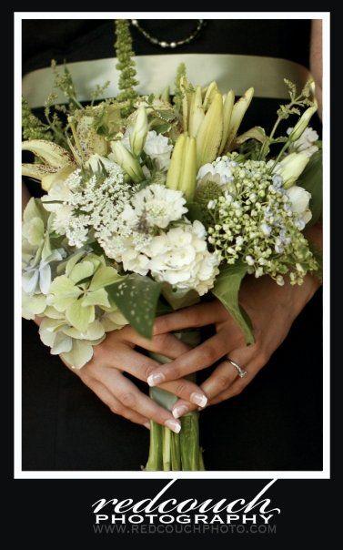 wedding-redcouch