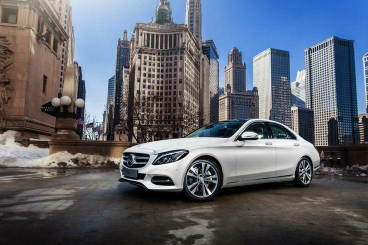 12 best the leading mercedes benz dealer in bakersfield for Mercedes benz dealerships in california