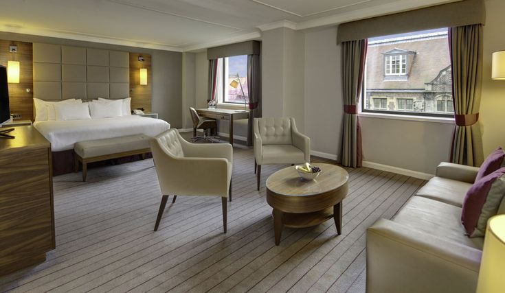 Win a two-night weekend stay in a junior suite at the Hilton Cambridge City Centre with bed and breakfast and a sumptuous three-course dinner  Picture yourself on a boat on a river, whiling away the weekend …