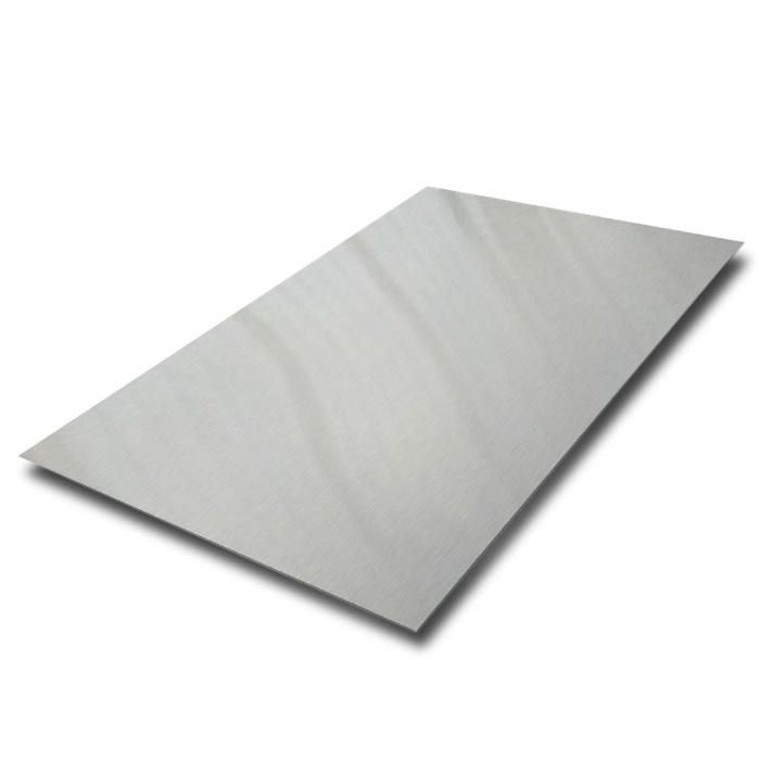 310s Stainless Steel Sheet Stainless Steel Sheet Steel Sheet Stainless Steel Grades