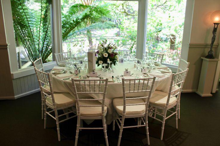 Poet's Lane Wedding and Corporate Events. Melbourne Wedding DJ, Wedding Live Band, Acoustic Duo, Master of Ceremonies and Dancer Studio.