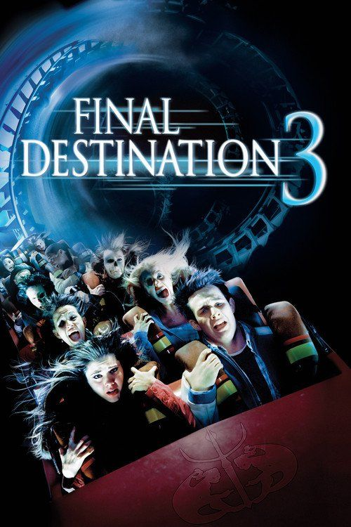 Watch Final Destination 3 Full-Movie