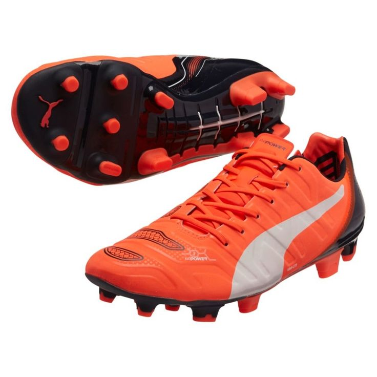 53 best Puma Soccer Cleats images on Pinterest | Pumas, Soccer shoes  Htm on