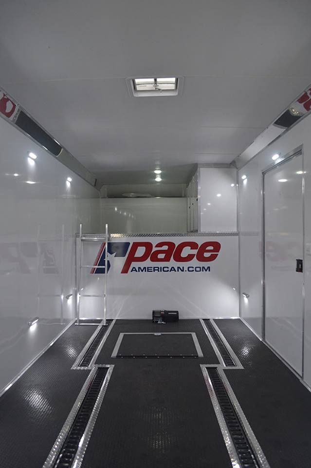 17 best images about enclosed carhauler trailers on pinterest base cabinets models and cargo. Black Bedroom Furniture Sets. Home Design Ideas