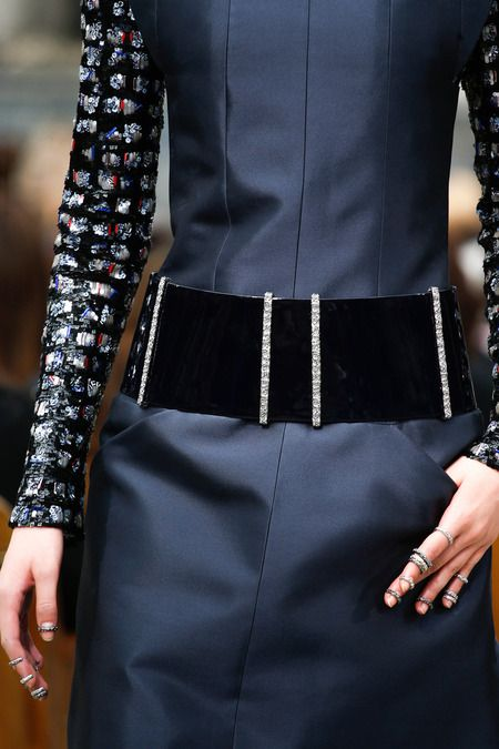 Chanel Couture Fall 2013 ...... Also, Go to RMR 4 awesome news!! ...  RMR4 INTERNATIONAL.INFO  ... Register for our Product Line Showcase Webinar  at:  www.rmr4international.info/500_tasty_diabetic_recipes.htm    ... Don't miss it!