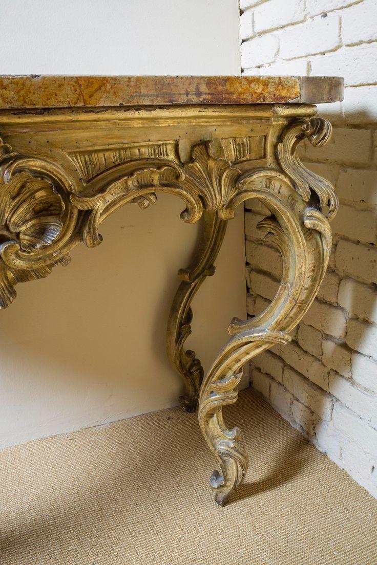 Best Images About Carved Furniture On Pinterest - Vintage furniture san francisco